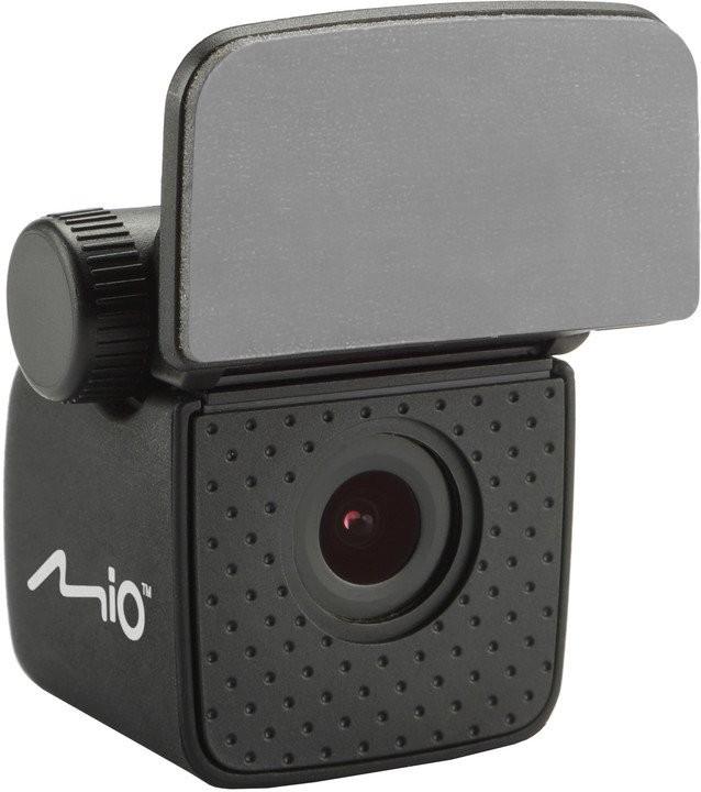 Kamera do auta Zadní přídavná autokameraMio MiVue A30 FullHD, 140°