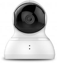 Kamera Dome Home 1080P,bílá
