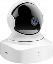Kamera IP wifi YI011 1080P ROZBALENO