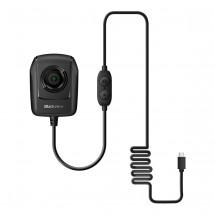 Kamera pro noční vidění pro iGET GBV9700 Pro v hodnotě 1499Kč