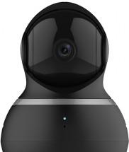 Kamera Xiaomi Yi Dome Home 1080P