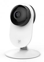 Kamera YI Home IP 1080P, bílá POUŽITÉ, NEOPOTŘEBENÉ ZBOŽÍ