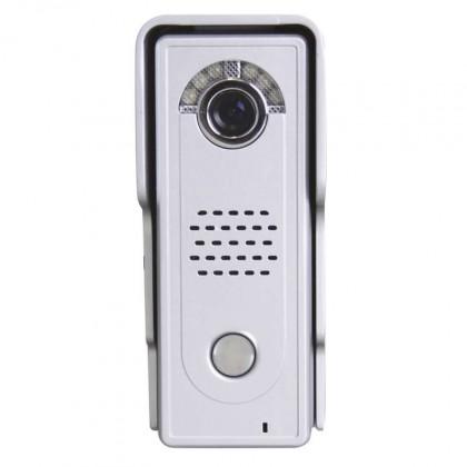 Kamerová jednotka, barevná, pro H1018 a H1019