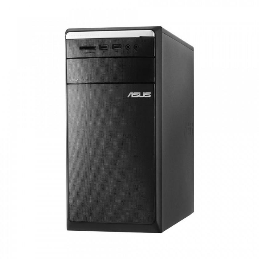 Kancelářská PC sestava ASUS M11BB-CZ001D
