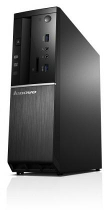 Kancelářská PC sestava Lenovo IC 510S, 90FN00D8CK