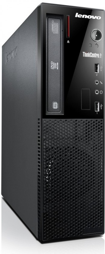 Kancelářská PC sestava Lenovo ThinkCentre Edge 92 (RB7KZMC)