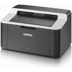Kancelářská tiskárna Brother HL-1112E ROZBALENO