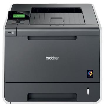 Kancelářská tiskárna Brother HL-4150CDN