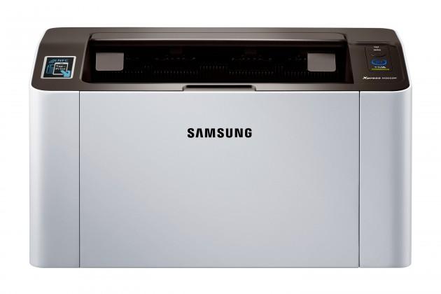 Kancelářská tiskárna Samsung SL-M2022W