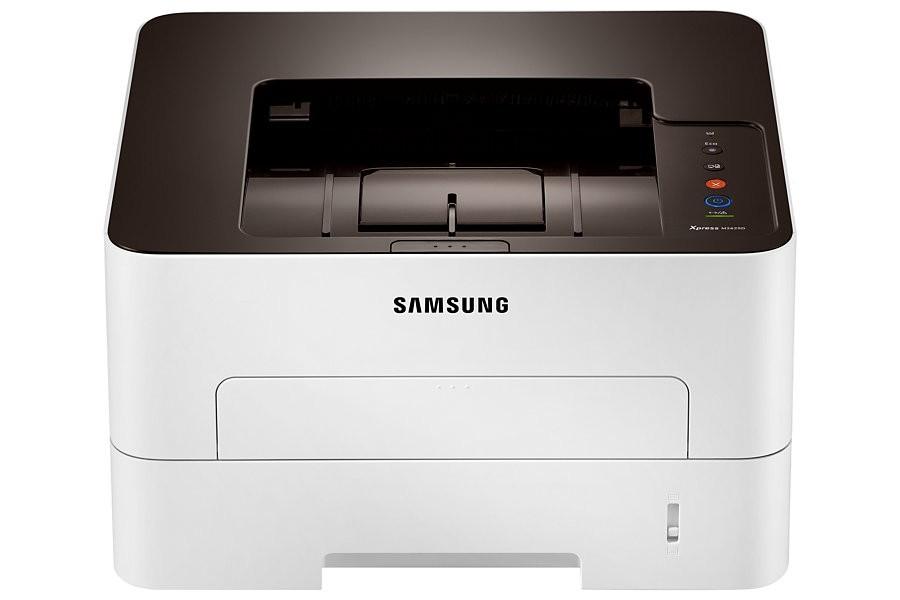 Kancelářská tiskárna Samsung SL-M2625D