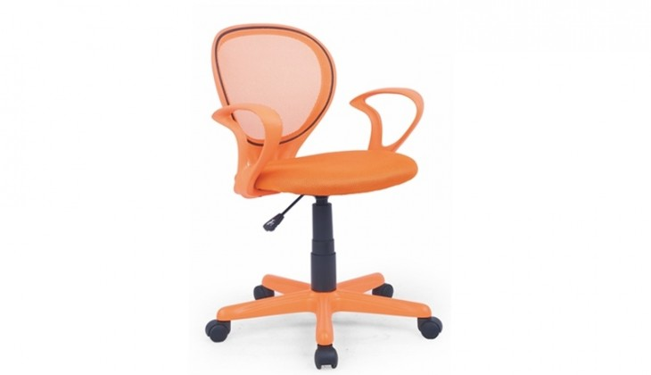 kancelářská židle Adrian