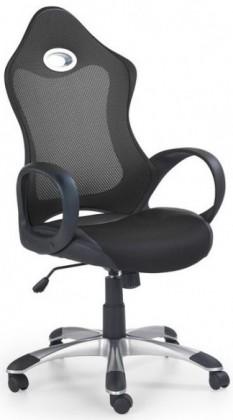 kancelářská židle Ariel