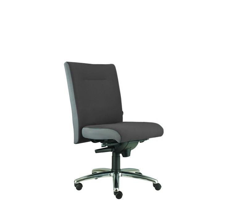 kancelářská židle Asidum synchro P (alcatraz 19, sk.3)