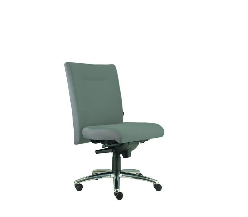 kancelářská židle Asidum synchro P (alcatraz 30, sk.3)