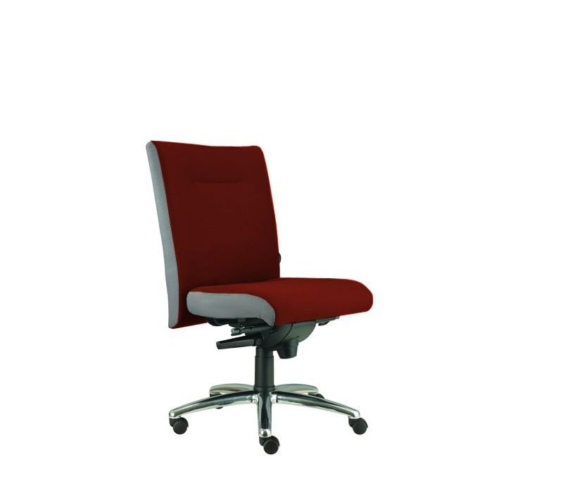 kancelářská židle Asidum synchro P (alcatraz 32, sk.3)