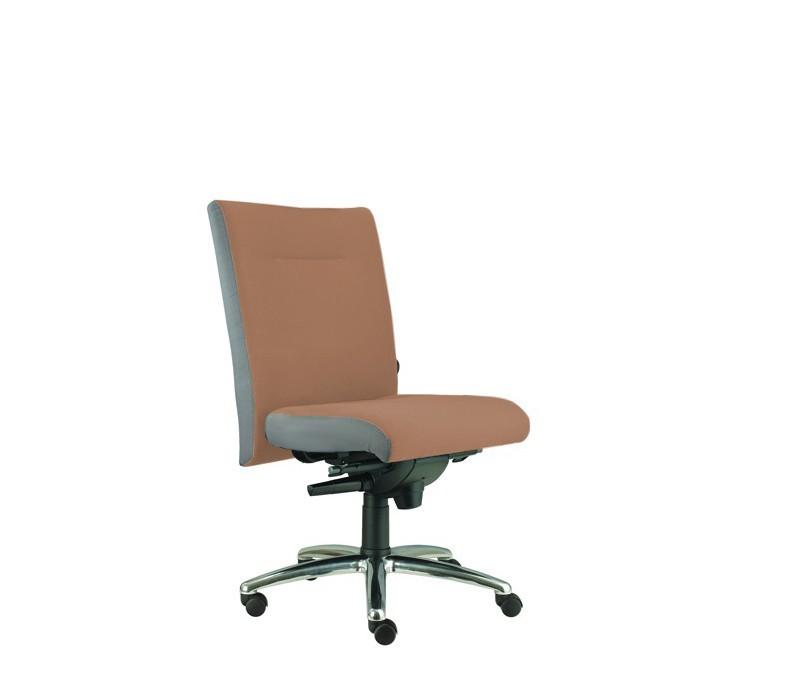 kancelářská židle Asidum synchro P (alcatraz 40, sk.3)