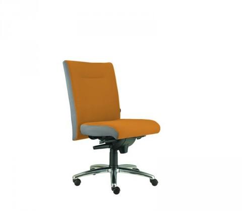 kancelářská židle Asidum synchro P (alcatraz 847, sk.3)