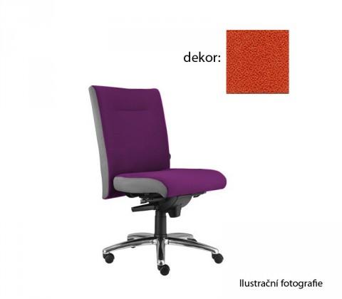 kancelářská židle Asidum synchro P (bondai 4004, sk.2)