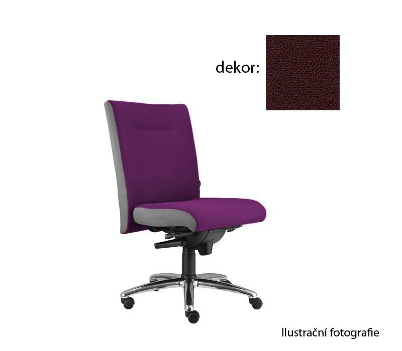 kancelářská židle Asidum synchro P (bondai 4017, sk.2)