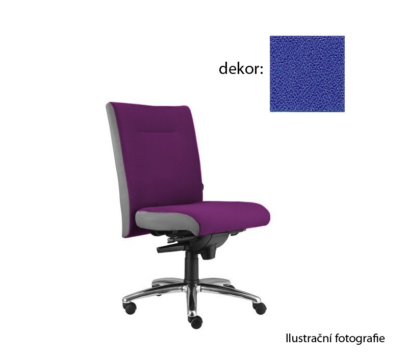 kancelářská židle Asidum synchro P (bondai 6071, sk.2)