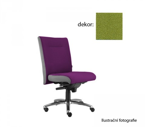 kancelářská židle Asidum synchro P (bondai 7048, sk.2)