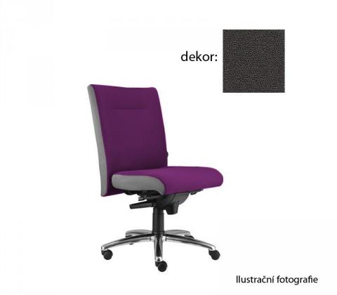 kancelářská židle Asidum synchro P (bondai 8010, sk.2)
