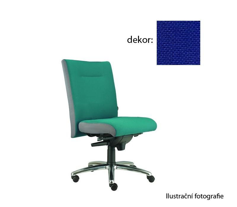 kancelářská židle Asidum synchro P (favorit 6, sk.1)