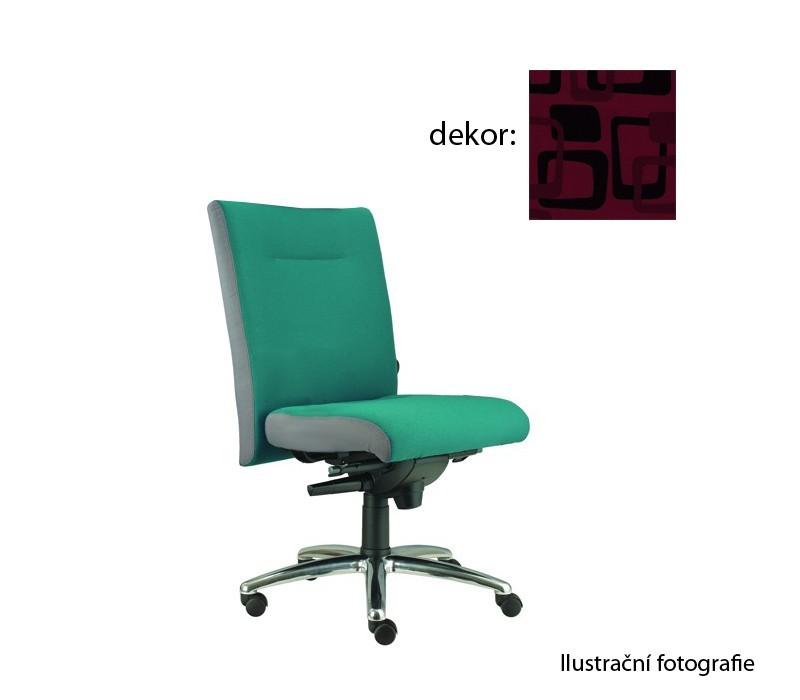 kancelářská židle Asidum synchro P (norba 51, sk.4)