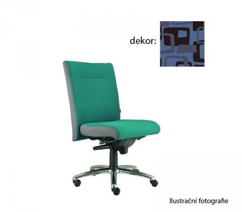 kancelářská židle Asidum synchro P (norba 97, sk.4)