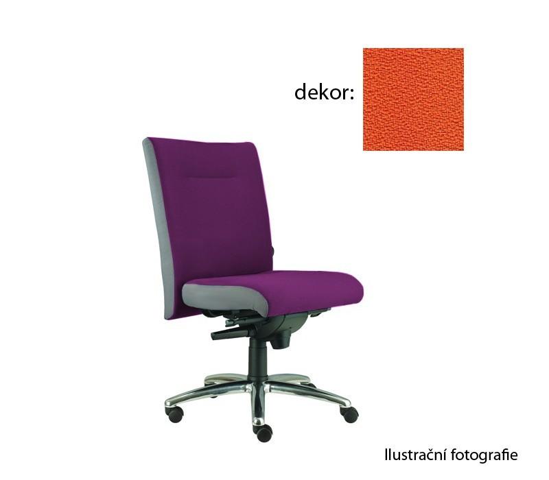 kancelářská židle Asidum synchro P (phoenix 113, sk.3)
