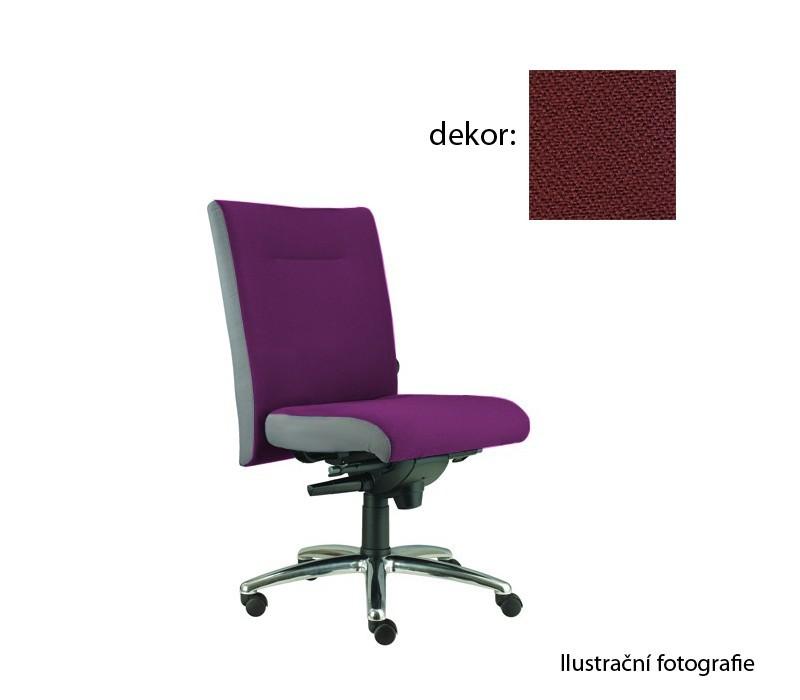 kancelářská židle Asidum synchro P (phoenix 51, sk.3)
