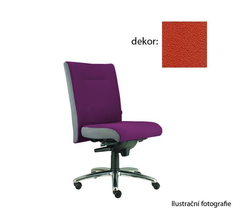 kancelářská židle Asidum synchro P (phoenix 76, sk.3)