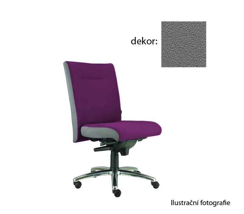 kancelářská židle Asidum synchro P (phoenix 81, sk.3)