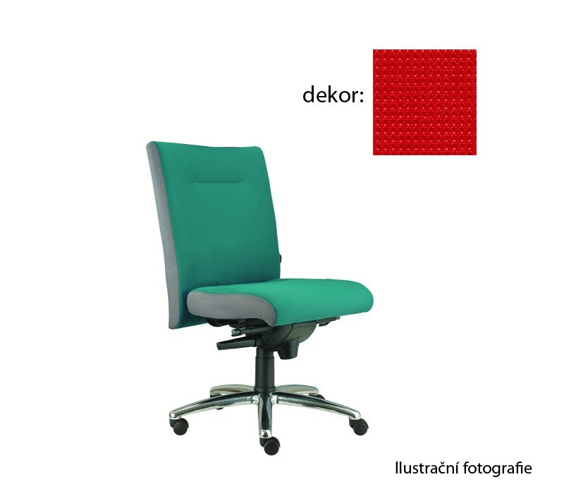 kancelářská židle Asidum synchro P (pola 229, sk.4)