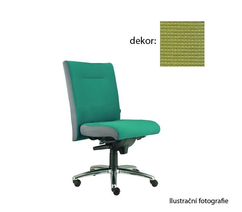 kancelářská židle Asidum synchro P (pola 492, sk.4)