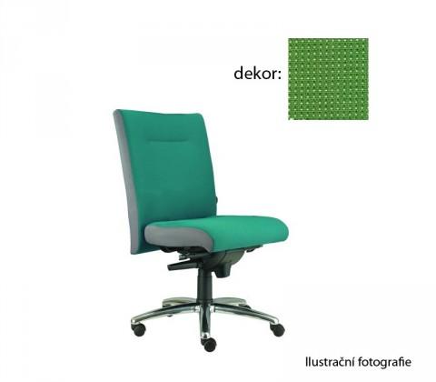 kancelářská židle Asidum synchro P (pola 493, sk.4)