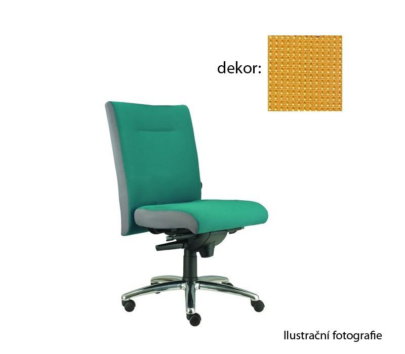 kancelářská židle Asidum synchro P (pola 88, sk.4)