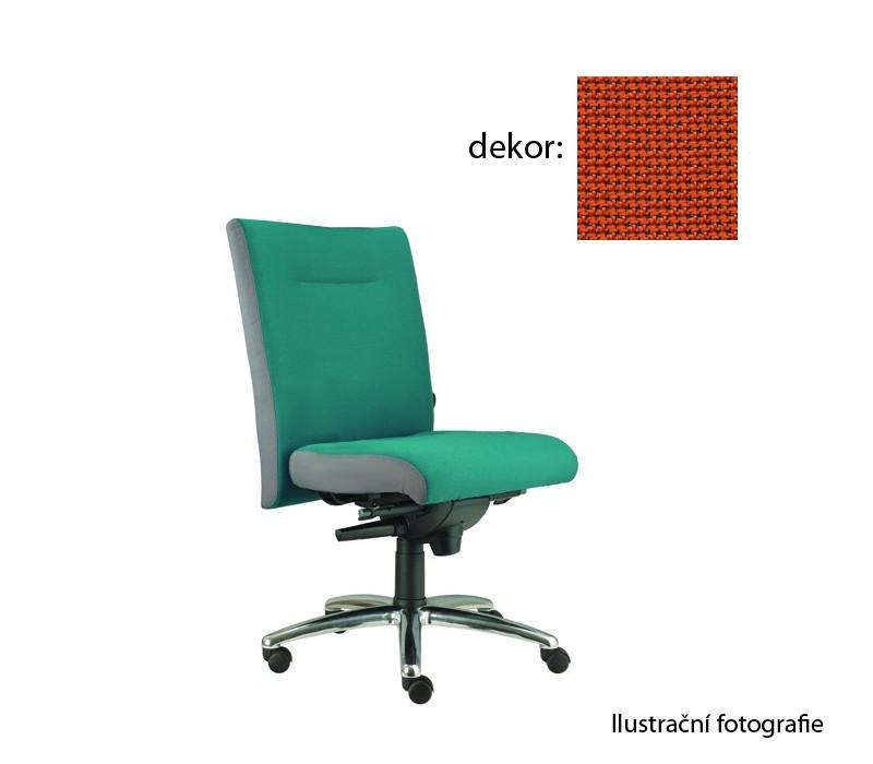 kancelářská židle Asidum synchro P (rotex 2, sk.2)
