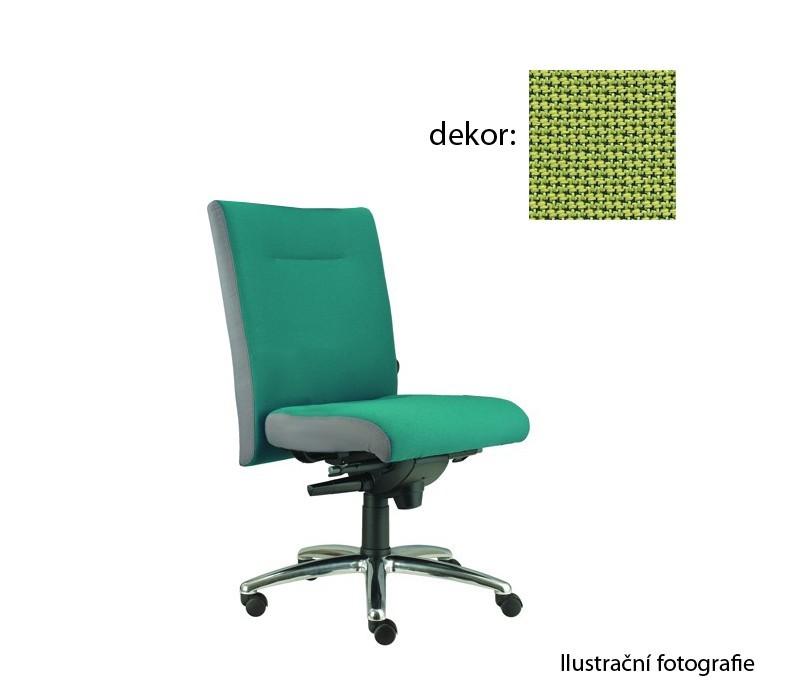 kancelářská židle Asidum synchro P (rotex 22, sk.2)