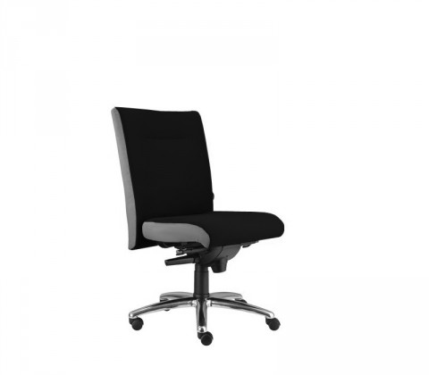 kancelářská židle Asidum synchro P (suedine 1, sk.1)