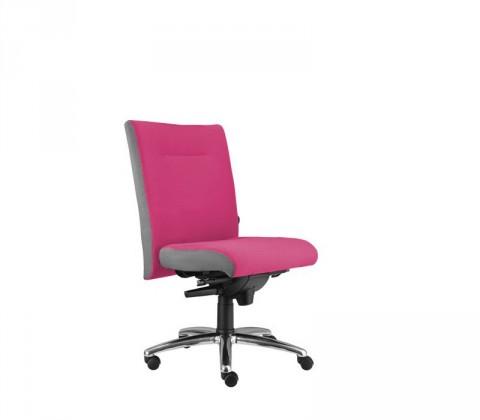 kancelářská židle Asidum synchro P (suedine 41, sk.1)