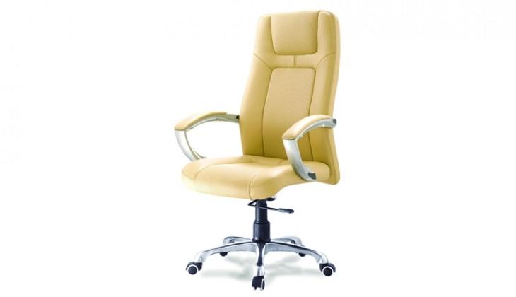 kancelářská židle AUTRONIC Creamy