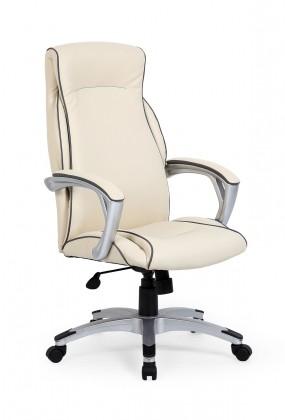 kancelářská židle Camel (Krémová)