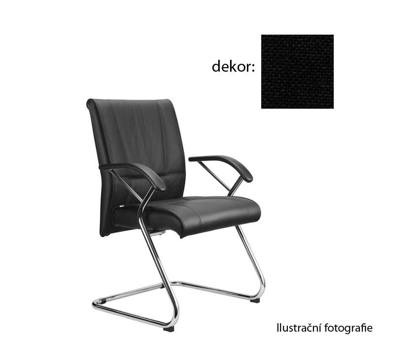 kancelářská židle Demos Medios - Kancelářská židle s područkami (favorit 11)