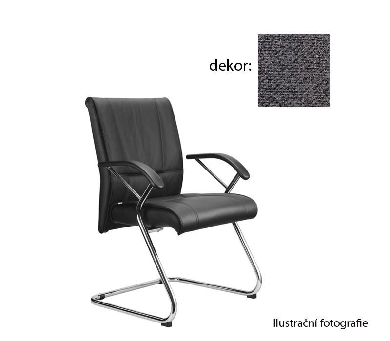 kancelářská židle Demos Medios - Kancelářská židle s područkami (favorit 13)