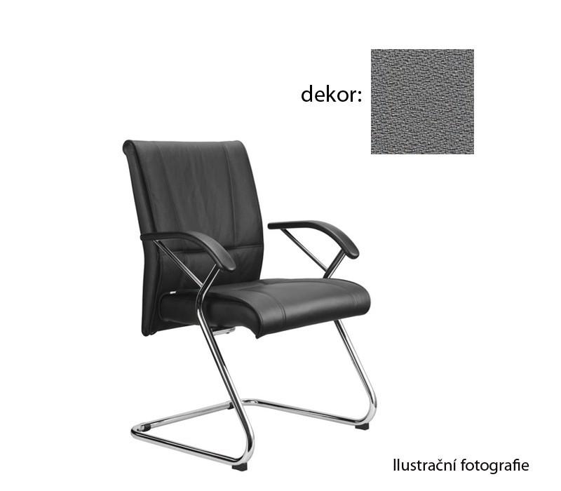 kancelářská židle Demos Medios - Kancelářská židle s područkami (phoenix 81)
