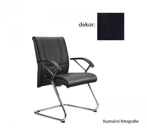 kancelářská židle Demos Medios - Kancelářská židle s područkami (phoenix 9)