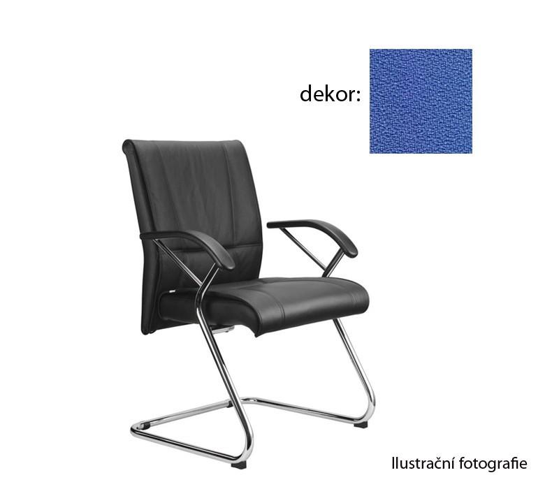 kancelářská židle Demos Medios - Kancelářská židle s područkami (phoenix 97)