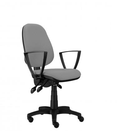 kancelářská židle Diana (alcatraz 29,sk.3)