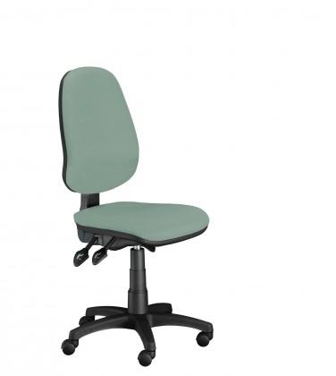 kancelářská židle Diana (alcatraz 30,sk.3)
